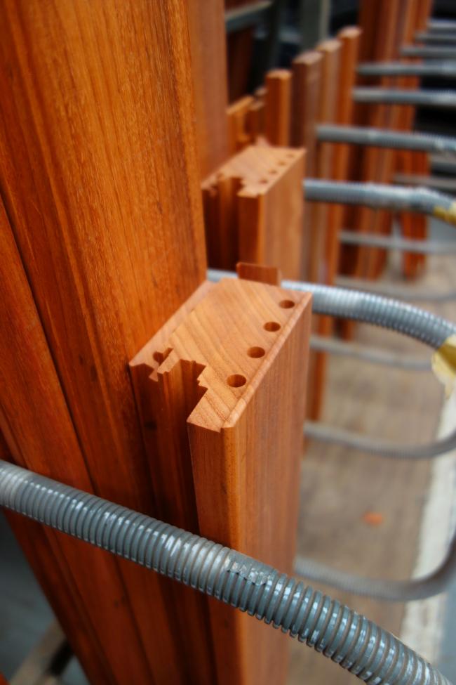 houtsoortkeuze